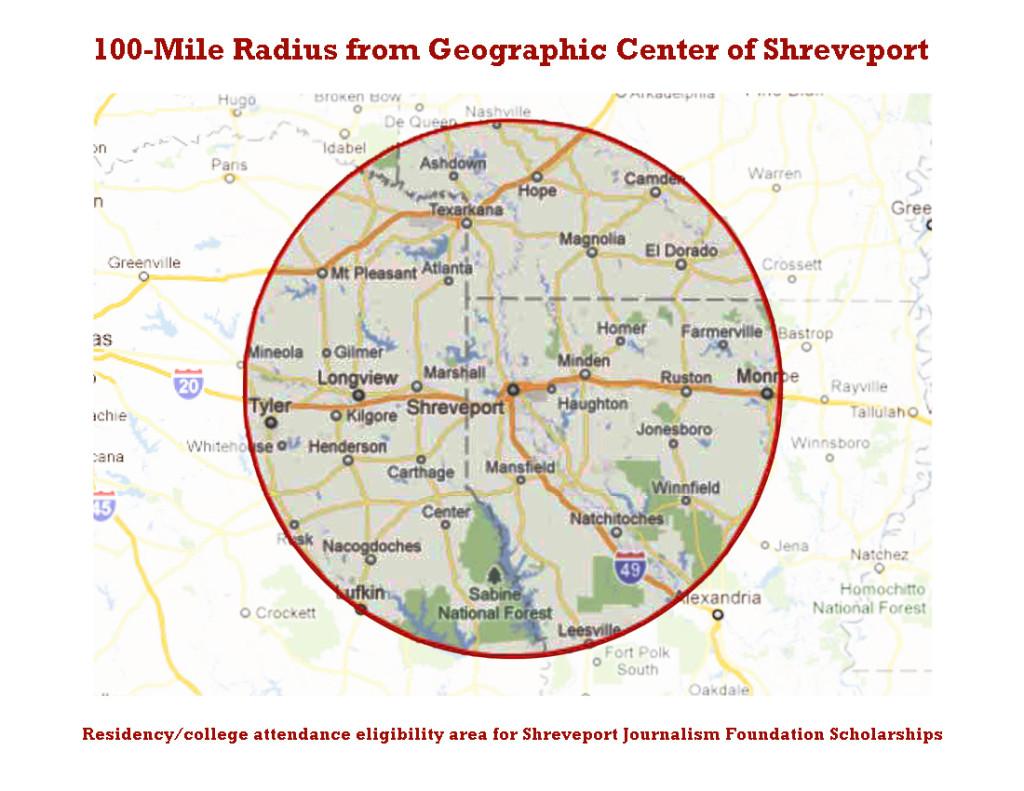 sjf-reach-area-100-mile-radius-from-shreveport1